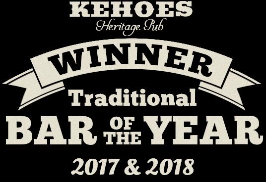 Kehoes Pub | Traditional Dublin City Irish Pub | Tel: 01 6718335